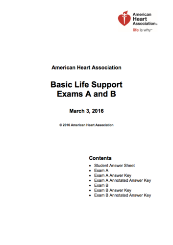 2016_BLS_HCP_IVE_Exams_A_B.png