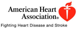 AHA Fighting Heart Disease and Stroke