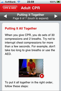 pocket_fa_cpr_3.png